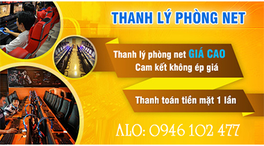 thanh-ly-phong-net-gia-cao