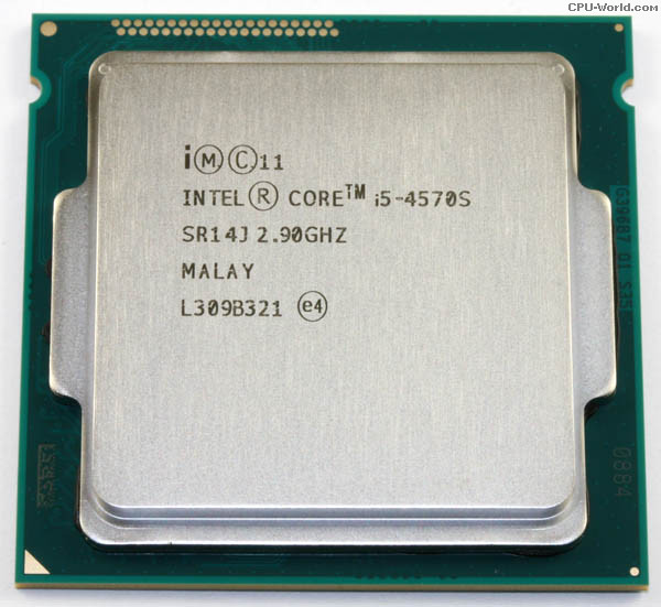 cpu-i5-4570-fan-zin