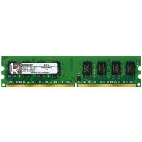 ram-kingston-2gb