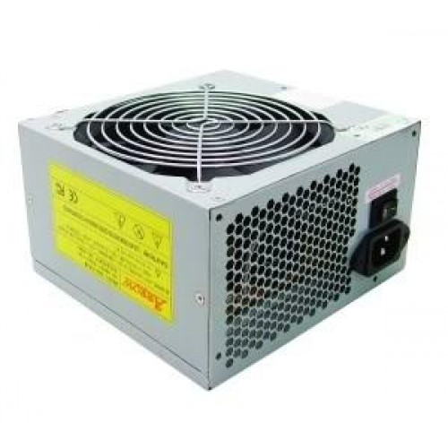nguon-arrow-fan-lon