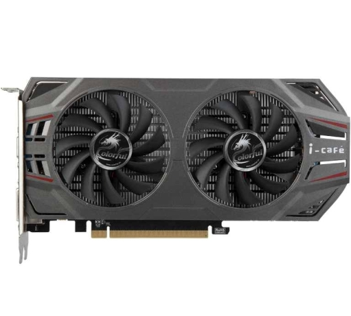 gtx750ti-2gd5-colorful