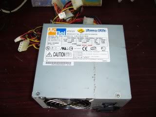 acbel-300w-–-350w-fan-8