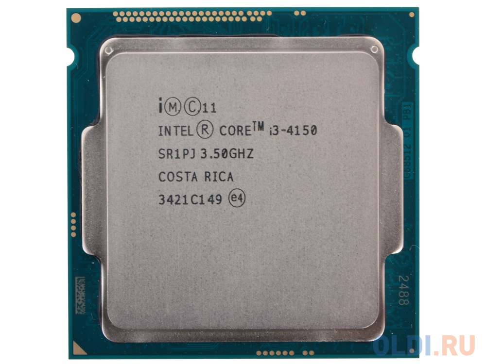 cpu-i3-4150-fan-zin