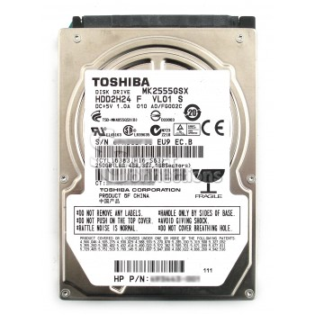 sata-250gb-laptop