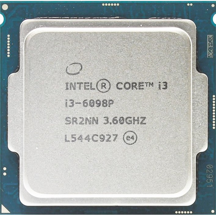 cpu-i3-6098p-fan-zin