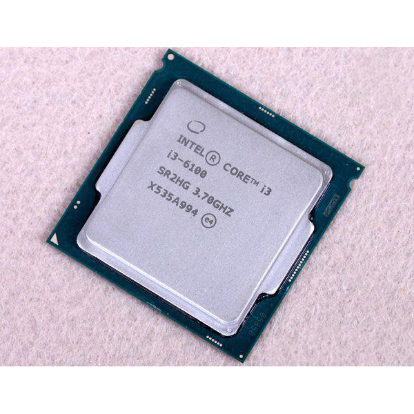 cpu-i3-6100-fan-zin