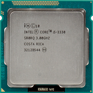 cpu-i5-3330-fan-zin
