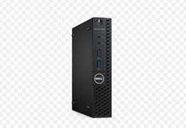 dell-optiplex-7040